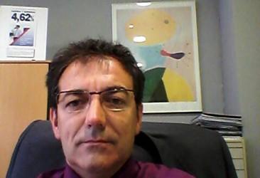 Alberto Ancín Vean Segur